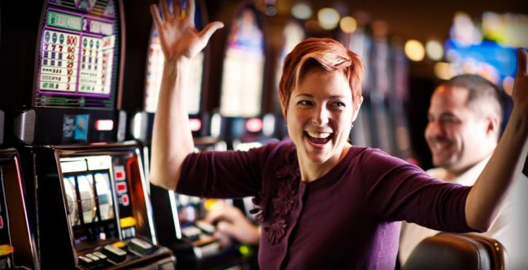 Online casino test promotion champagne geant casino